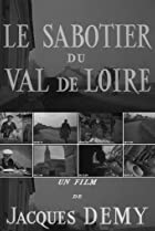 Le sabotier du Val de Loire (1956) Poster