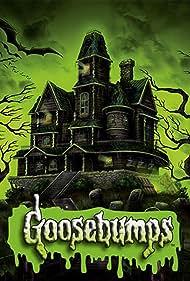 Goosebumps (1995)
