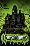 Goosebumps 2 Gets Winter 2018 Release Date