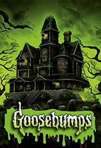 Mobile free movie downloads Goosebumps by [Quad]