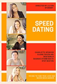 dating websites qld