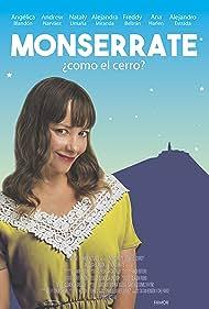 Monserrate, ¿cómo el cerro? (2017)