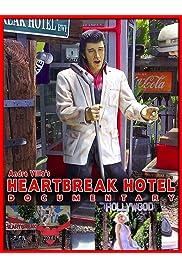 Andre Villa's Heartbreak Hotel