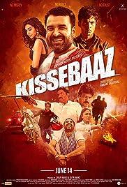 Kissebaaz (2019) 720p