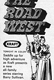 The Road West (1966)