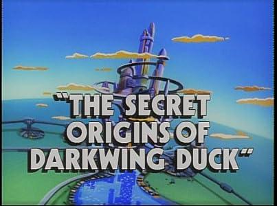 Best hollywood movie downloading site free The Secret Origins of Darkwing Duck [iPad]