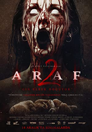 Download Araf 2 Full Movie