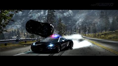 download need for speed hot pursuit 6