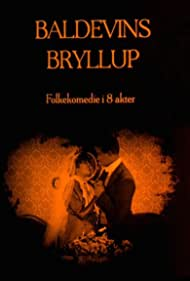 Baldevins bryllup (1926)