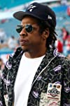 Jay-Z Buys Full-Page Ads Across The U.S. In Dedication To George Floyd