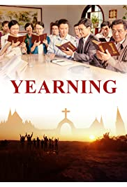 Christian Movie: Yearning