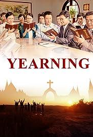 Christian Movie: Yearning (2018) filme kostenlos
