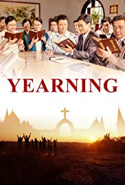 Christian Movie: Yearning (2018) - IMDb