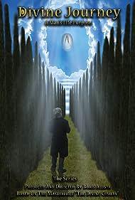 Divine Journey (2017)
