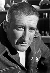 Primary photo for Mickey Spillane
