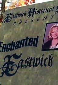 Veronica Cartwright in Eastwick (2009)