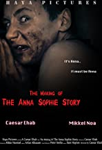 The Making of the Anna Sophie Story
