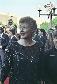 Primary photo for The 42nd Annual Primetime Emmy Awards