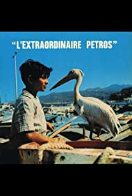 L'extraordinaire Petros (1965)