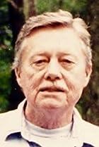 George Jenson
