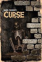 Daniel Farson's Curse