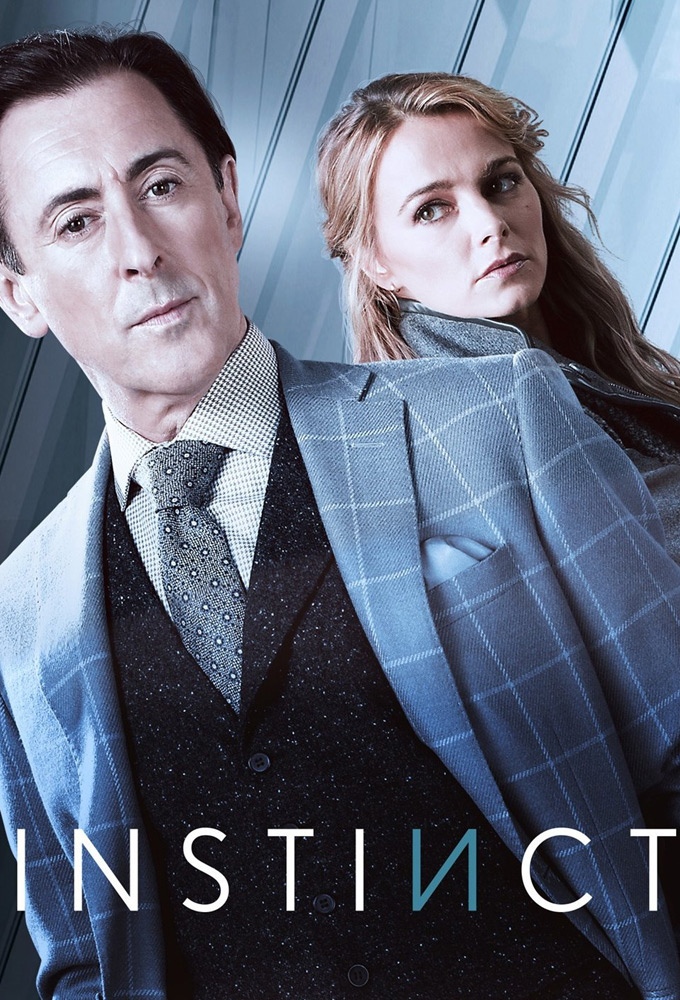 Instinct.US.S01E10.720p.HDTV.X264-DIMENSION