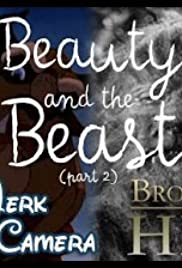Beauty and the Beast: Part 2 Poster
