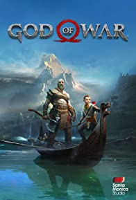 Primary photo for God of War