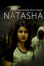 Natasha (2004)