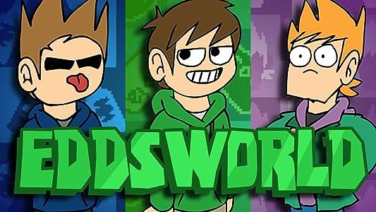 Best pc watching movies Eddsworld Intro [x265]