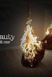 Tru Beauty Poster