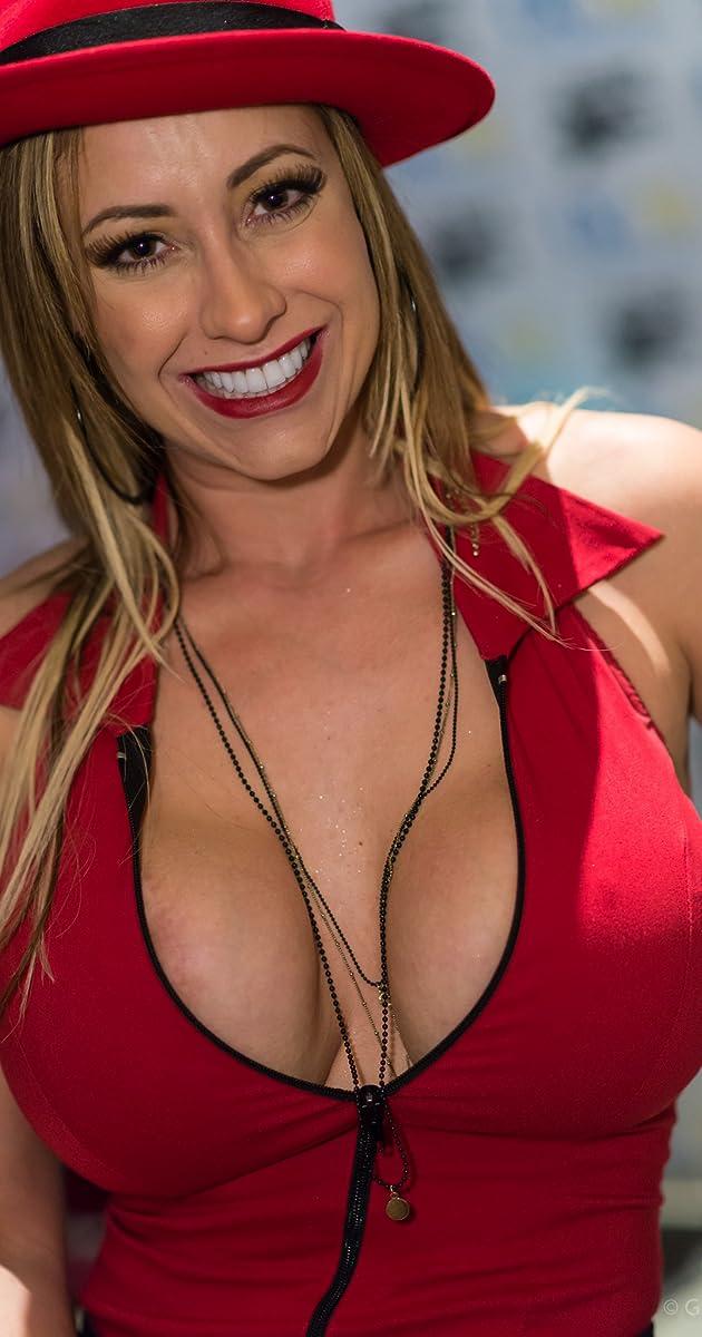 Eva Notty