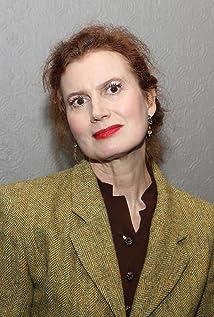 Lou Jeunet Picture
