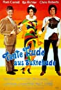 Tante Trude aus Buxtehude (1971) Poster