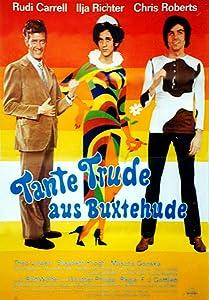 Tante Trude aus Buxtehude none