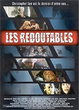 Les redoutables (2000–)