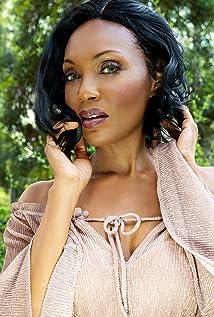Sharena Walker Picture