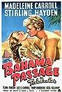 Bahama Passage
