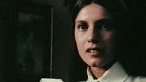 Trailer for Picnic At Hanging Rock