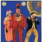 Coney Island (1917)