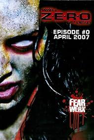 War of the Dead: Z.E.R.O. (2007)