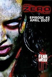 War of the Dead: Z.E.R.O. Poster