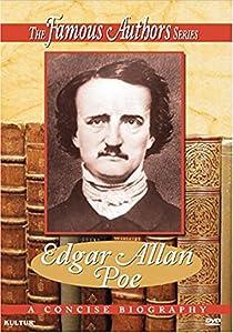 HD movies downloads legal Famous Authors: Edgar Allen Poe UK [x265]