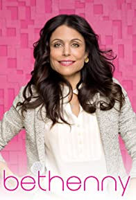 Primary photo for Bethenny