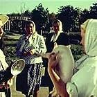 Anatoli Grinevich in Pervyy paren (1959)