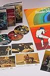 Alejandro Jodorowsky's 4K Restoration Collection Clip Explores the Midnight Movie [Exclusive]