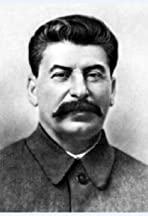 In the Wake of Stalin