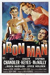 Full film dvd nedlasting Iron Man  [HDRip] [640x320] [1280x720p]