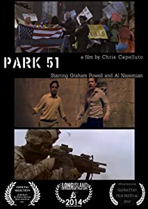 download Park 51