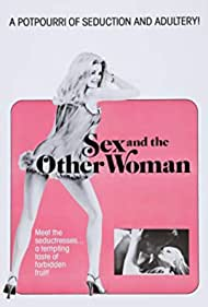 Sex and the Other Woman (1972)